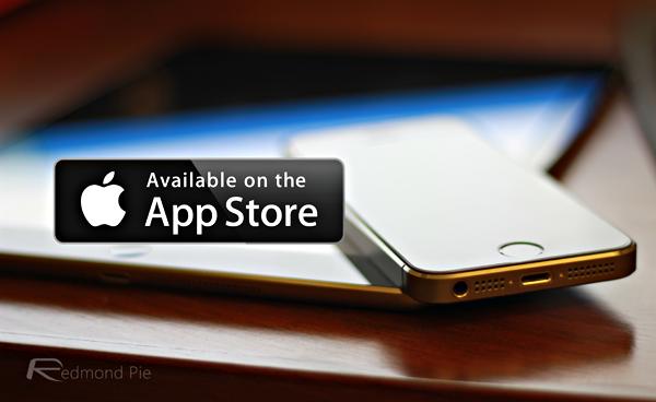 iOS-free-apps