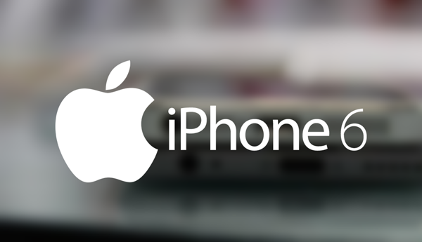 iPhone 6 comparison main