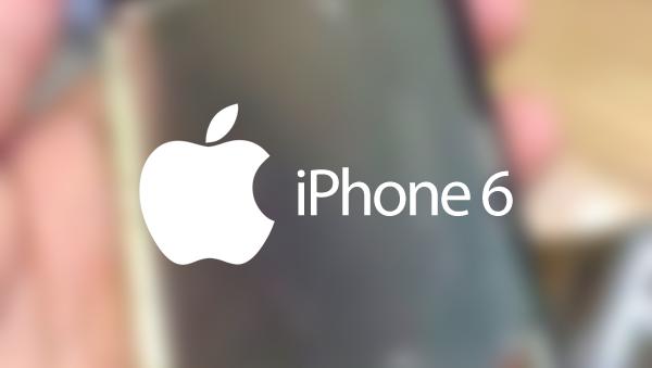 iPhone-6-frame-main