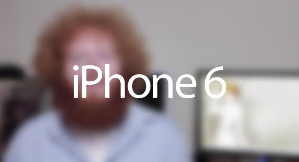 iPhone-6-sausage
