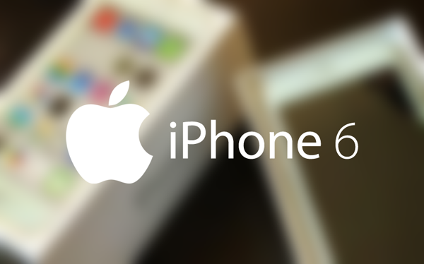 iPhone-6-unboxed2