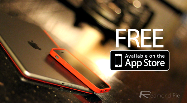iTunes-apps-Free2