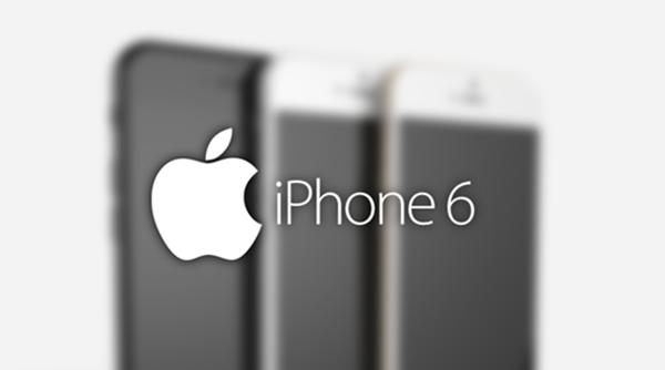 new-iPhone-6-render1