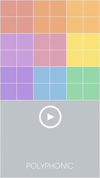 screen568x568 (6)