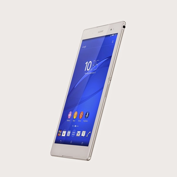 02_Xperia_Z3_Tablet_Compact_Side
