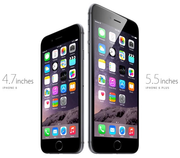 Purchase Iphone  Plus Outright