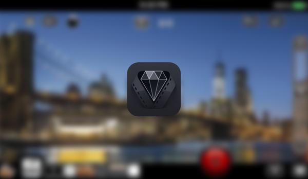 4K video app