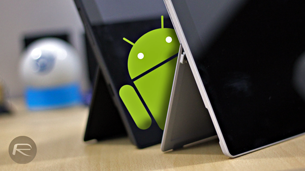 This Chrome Hack Lets You Run Android Apps On Windows, Mac, Linux