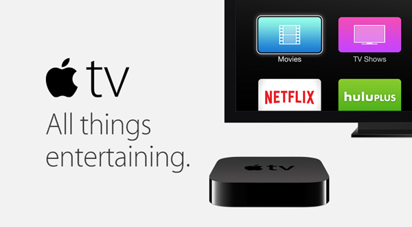 Apple-TV-main.png
