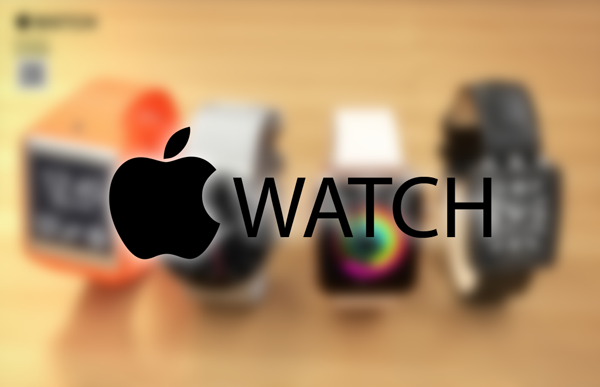 Apple Watch Vs Moto 360 Vs Pebble Vs Gear Neo 2