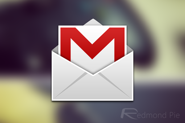 Gmail-image.png
