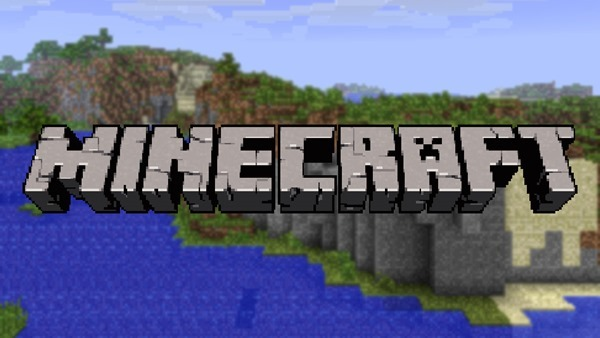 minecraft pe free download ios no jailbreak