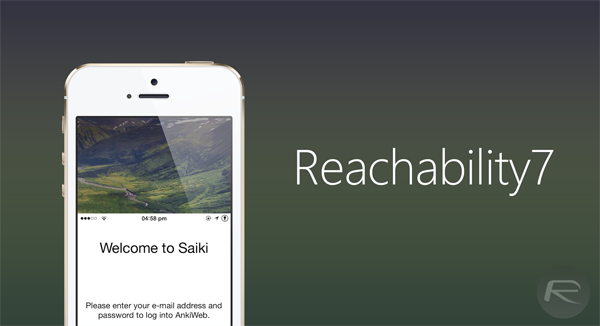 Reachability7 main