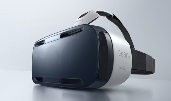 Samsung-Gear-VR-main.png