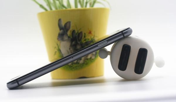 Sophone i6 2