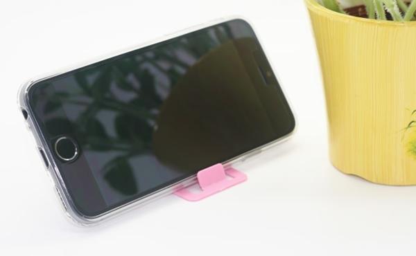 Sophone i6 5