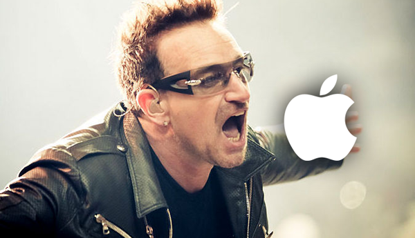 U2 Bono Apple main