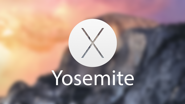 OS X 10 10 5 Yosemite Now Available To Download, Fixes Root