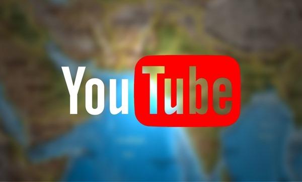 YouTube-main.jpg