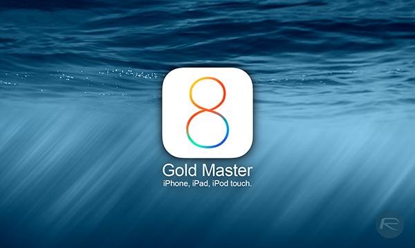 iOS-8-GM-main