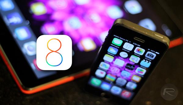 iOS-8-main