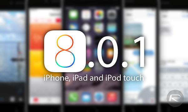 iOS-801-main