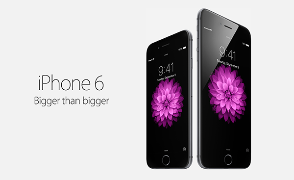 iPhone 6 6 Plus main