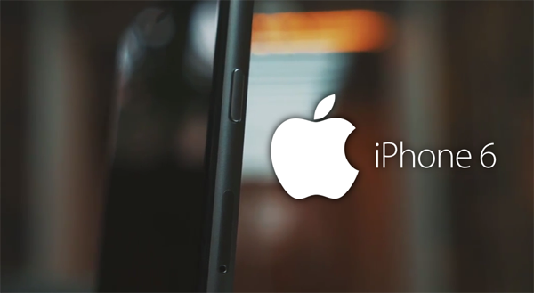 iPhone-6-Hands-on-main-copy