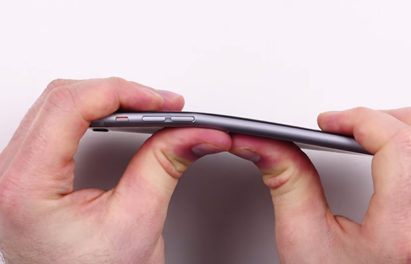 iPhone-6-bend.png