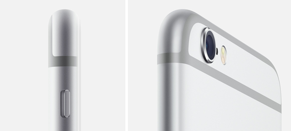 iPhone-6-cameras.png