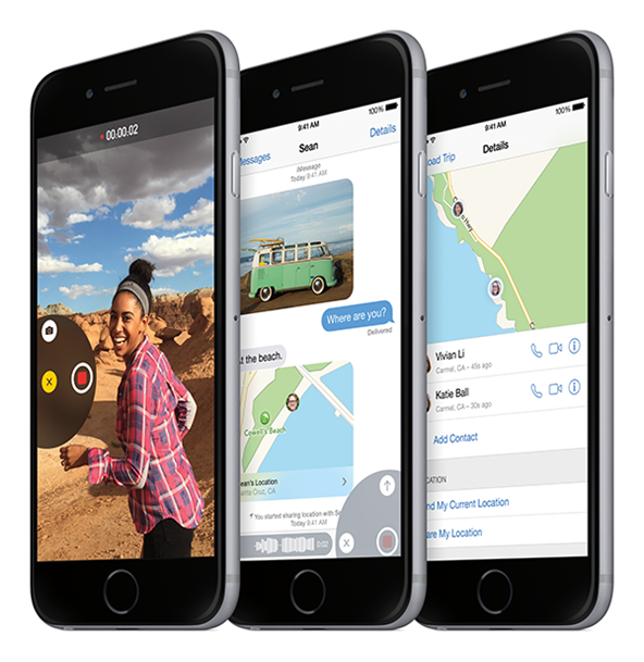 iPhone-6-iOS-81