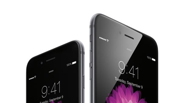 iPhone-6-main-1