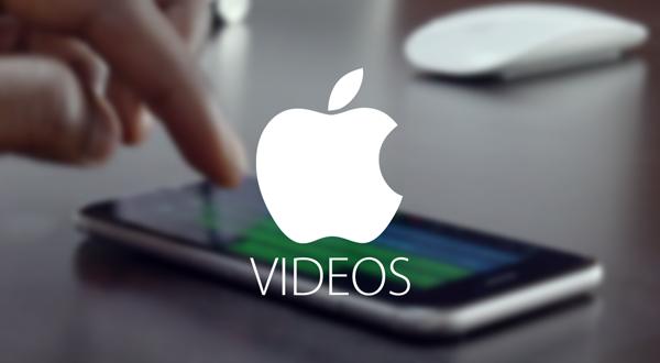 iPhone 6 main