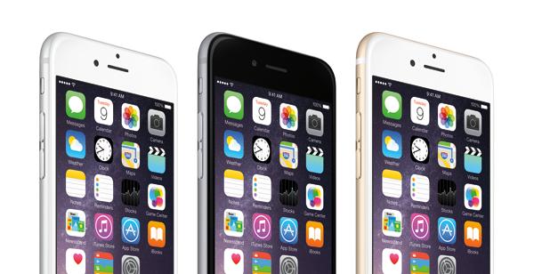 iPhone-6-main1