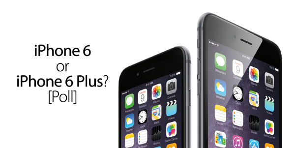 iPhone 6 poll main