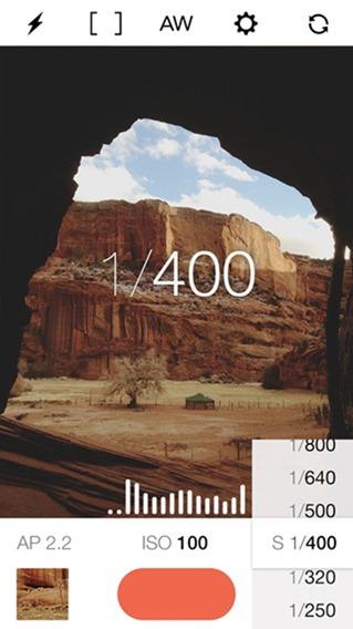 screen568x568