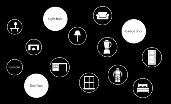 Apple TV Adds HomeKit Functionality In Latest Beta Update