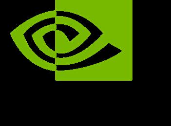351px-Nvidia_logo