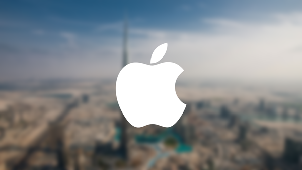 Apple-Dubai.png
