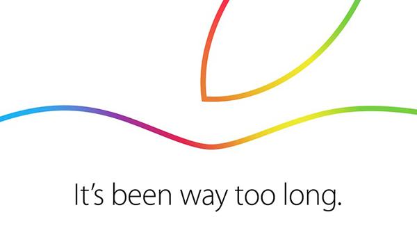 Apple-October-Event-2014
