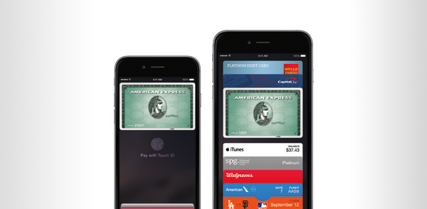 Apple-Pay-cards1