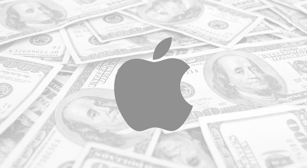 Apple earnings main