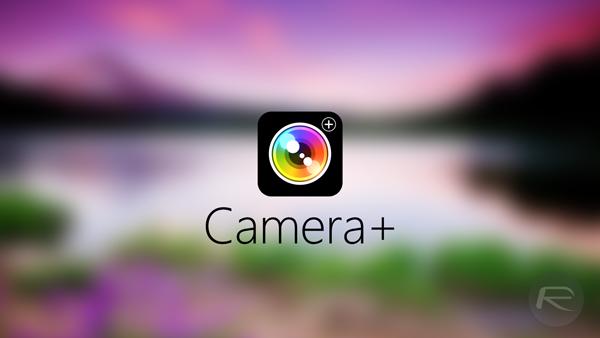 CameraPlus-main