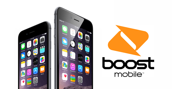 boost mobile iphone 5s boost mobile offers iphone 6 iphone 6 plus for 100 1661