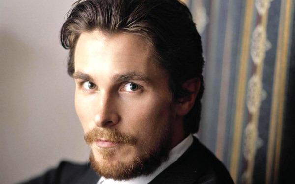 Christian-Bale-header