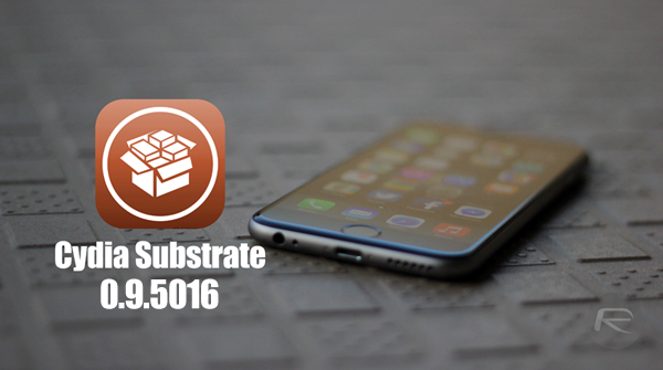 Cydia-Substrate1