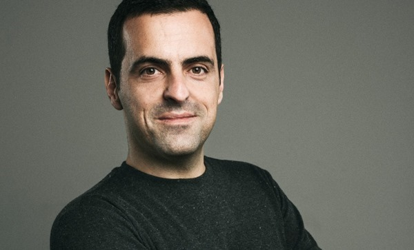 Hugo Barra main