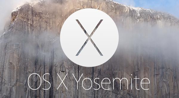 OS-X-Yosemite-main