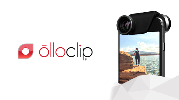 Olloclip iPhone 6