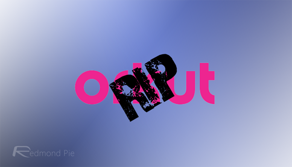 Orkut-main